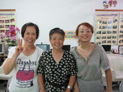 萬華區新移民成長營中國新娘(2010.7.15)IMG_0458.JPG