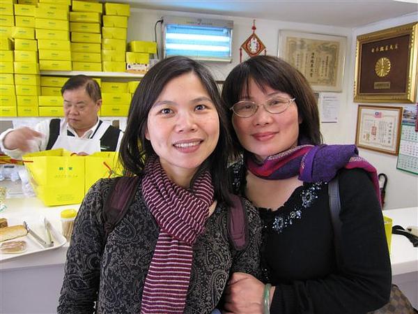 林錦秀和陳金玉-台北城第18次巡禮合照(2011.2.6)IMG_1766.JPG