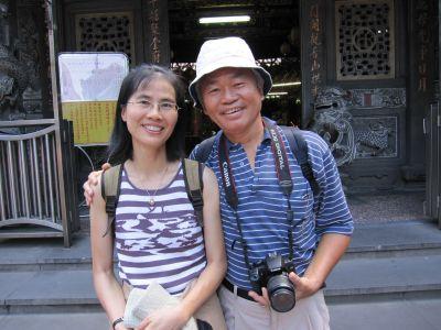 夫妻檔-大稻埕逍遙遊第309次(2010.7.18)IMG_0473.JPG
