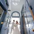高雄自助婚紗攝影工作室-10.jpg