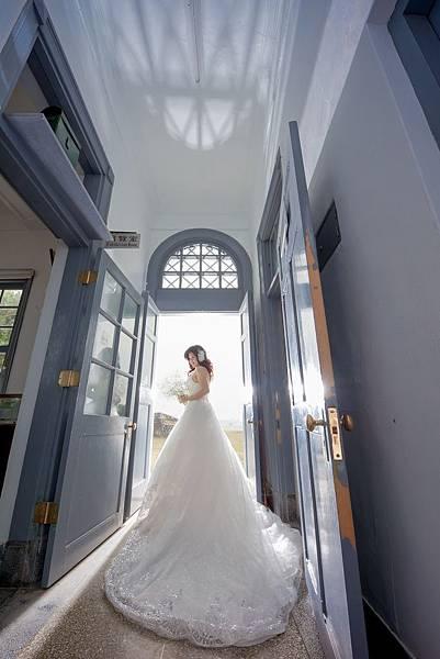高雄自助婚紗攝影工作室-15.jpg