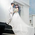 高雄自助婚紗攝影工作室-28.jpg