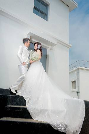 高雄自助婚紗攝影工作室-29.jpg