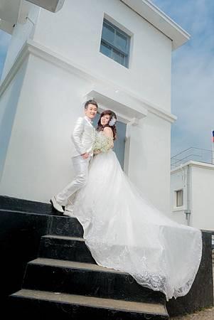高雄自助婚紗攝影工作室-30.jpg