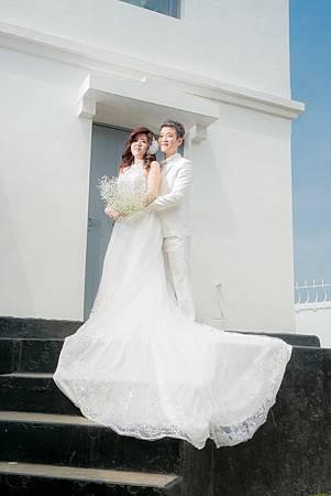 高雄自助婚紗攝影工作室-31.jpg