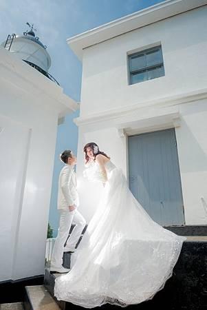 高雄自助婚紗攝影工作室-32.jpg