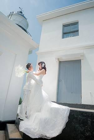高雄自助婚紗攝影工作室-34.jpg