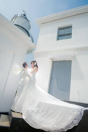 高雄自助婚紗攝影工作室-35.jpg