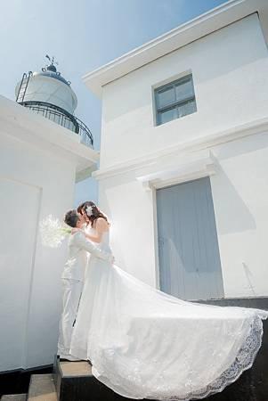 高雄自助婚紗攝影工作室-36.jpg