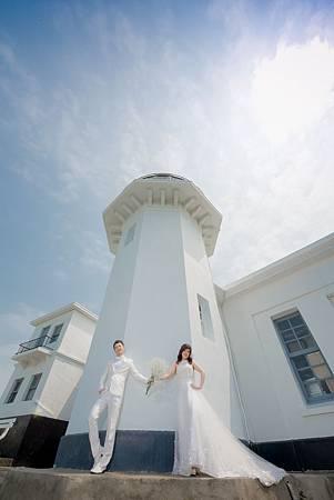 高雄自助婚紗攝影工作室-37.jpg