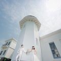 高雄自助婚紗攝影工作室-39.jpg