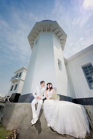 高雄自助婚紗攝影工作室-41.jpg