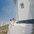 高雄自助婚紗攝影工作室-42.jpg