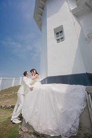 高雄自助婚紗攝影工作室-43.jpg
