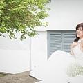 高雄自助婚紗攝影工作室-44.jpg