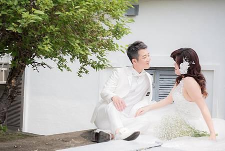 高雄自助婚紗攝影工作室-48.jpg