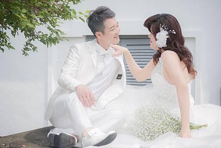 高雄自助婚紗攝影工作室-51.jpg