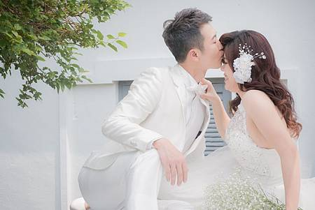 高雄自助婚紗攝影工作室-53.jpg