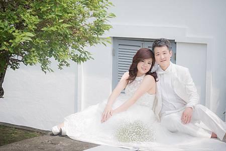 高雄自助婚紗攝影工作室-56.jpg