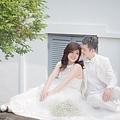 高雄自助婚紗攝影工作室-58.jpg