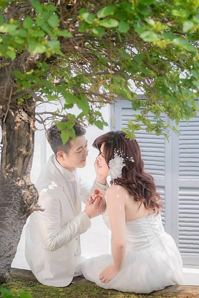 高雄自助婚紗攝影工作室-71.jpg