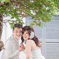 高雄自助婚紗攝影工作室-74.jpg