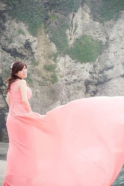 高雄自助婚紗攝影工作室-97.jpg