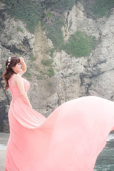高雄自助婚紗攝影工作室-100.jpg