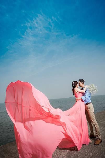 高雄自助婚紗攝影工作室-134.jpg