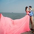 高雄自助婚紗攝影工作室-133.jpg