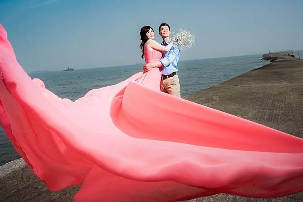 高雄自助婚紗攝影工作室-135.jpg