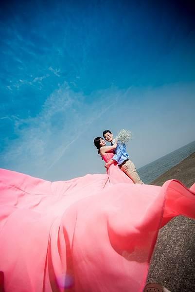 高雄自助婚紗攝影工作室-138.jpg