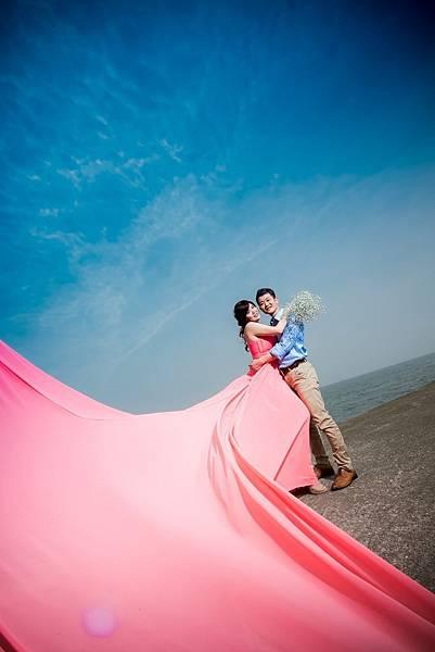 高雄自助婚紗攝影工作室-137.jpg