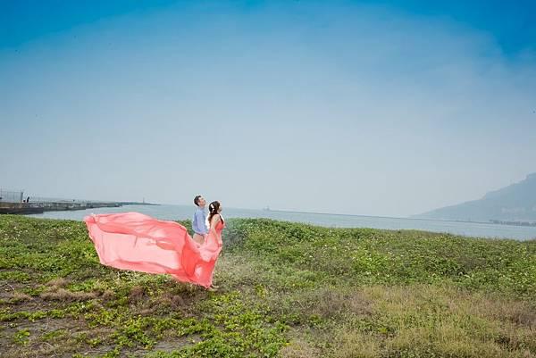 高雄自助婚紗攝影工作室-139.jpg