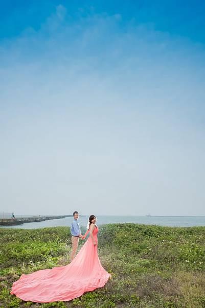 高雄自助婚紗攝影工作室-140.jpg