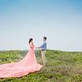 高雄自助婚紗攝影工作室-143.jpg
