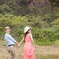 高雄自助婚紗攝影工作室-150.jpg