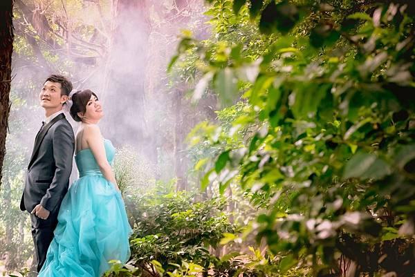高雄自助婚紗攝影工作室-185.jpg