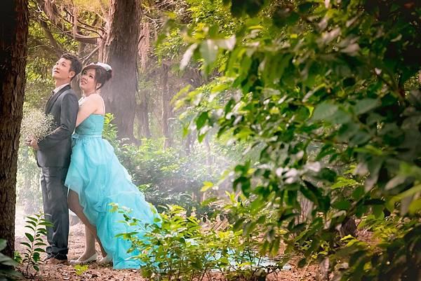 高雄自助婚紗攝影工作室-188.jpg