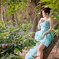 高雄自助婚紗攝影工作室-193.jpg