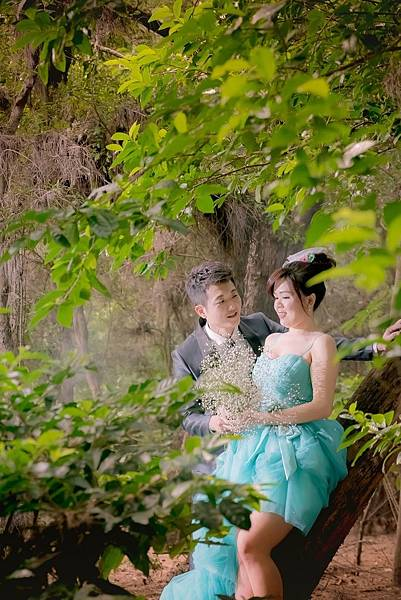 高雄自助婚紗攝影工作室-194.jpg