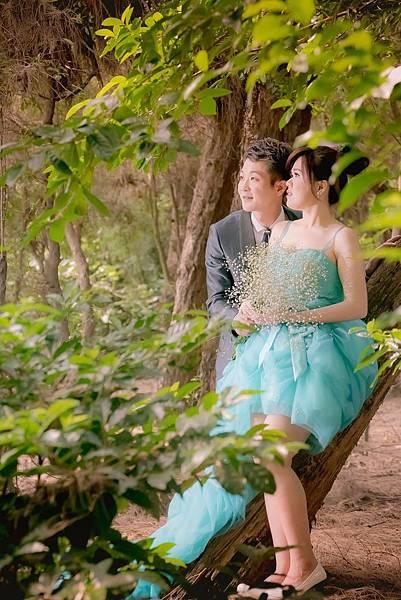 高雄自助婚紗攝影工作室-197.jpg