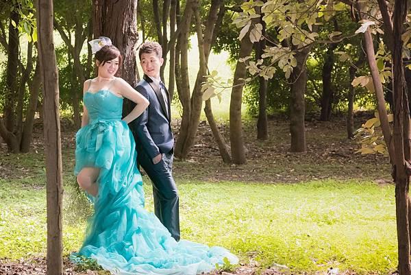 高雄自助婚紗攝影工作室-219.jpg