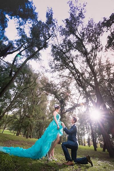 高雄自助婚紗攝影工作室-233.jpg
