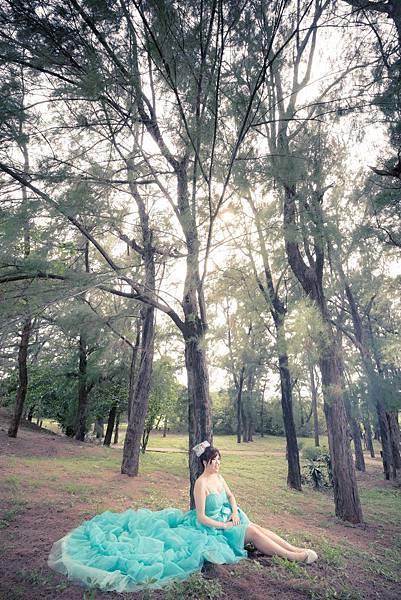 高雄自助婚紗攝影工作室-241.jpg