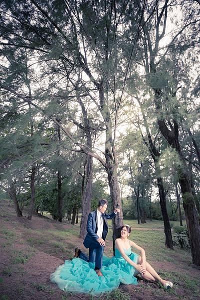 高雄自助婚紗攝影工作室-242.jpg