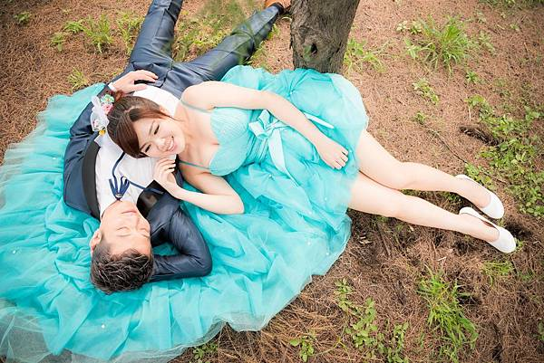 高雄自助婚紗攝影工作室-245.jpg