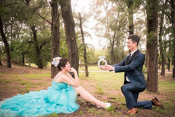 高雄自助婚紗攝影工作室-257.jpg