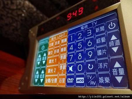 DSC07081 (640x480).jpg