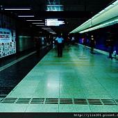DSC03172 (640x480).jpg
